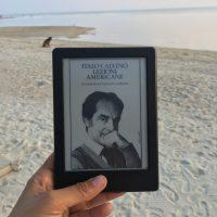 Sulla Scrittura- Recensione di Lezioni americane di Italo Calvino