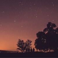 La poesia della settimana: A domani di Mario Benedetti