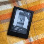 Se una notte d'inverno un viaggiatore Recensione libro di Italo Calvino