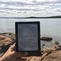 #leggiunebookanchetu: i vantaggi della lettura digitale (e qualche contro)
