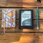 editoria digitale recensione libro di letizia sechi