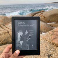 Recensione di Una stanza tutta per sé di Virginia Woolf