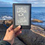 sulla scrittura recensione libro charles bukowski