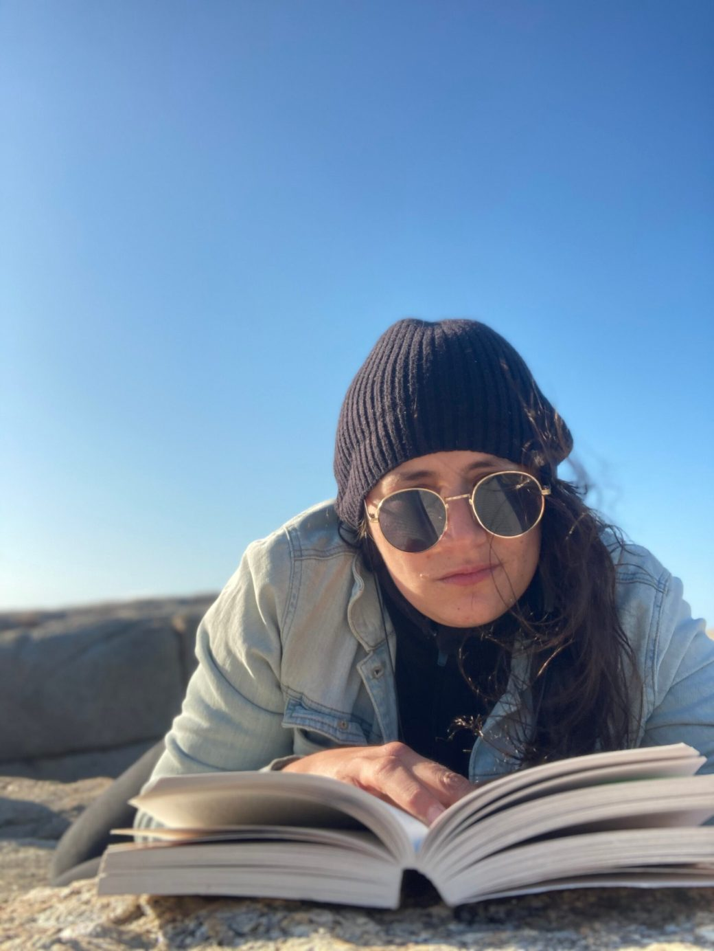 Giorgia Chiaro book-tique recensioni di libri