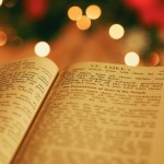 libri da leggere per natale