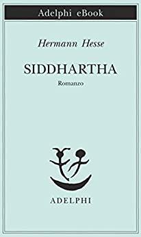 siddartha adelphi via amazon
