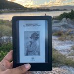 la signora dalloway, recensione libri virginia woolf
