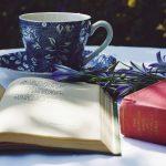 La poesia della settimana: Salvezza di Guido Gozzano