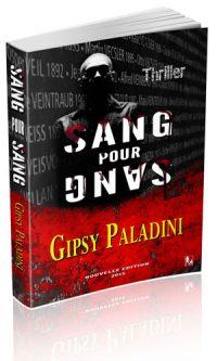 sang pour sang gipsy paladini