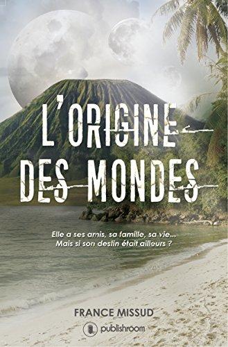 L'Origine des Mondes, France Missud
