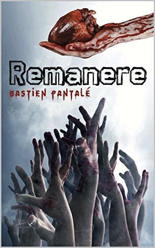 Remanere - Bastien PANTALE
