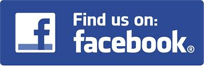 Contact Freedom Snowsports on Facebook