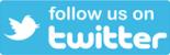 follow Freedom Snowsports on Twitter