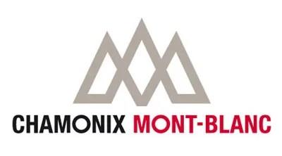 Ski School Chamonix