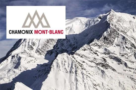 Freedom Snowsports Chamonix