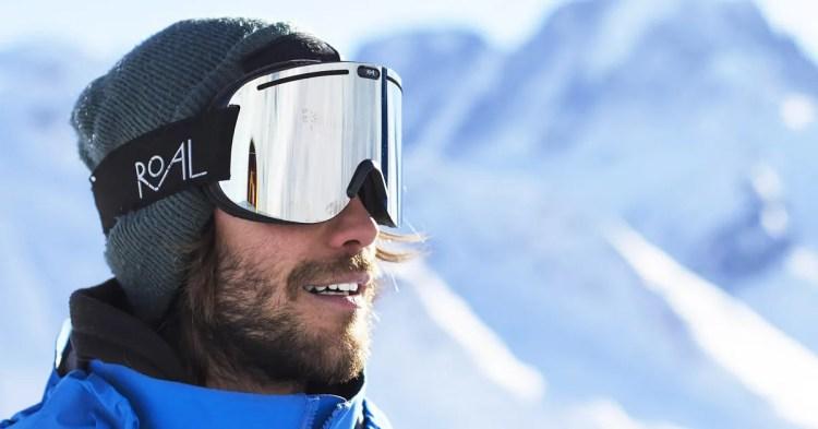 Ski & Snowboard Instructor At Freedom Snowsports