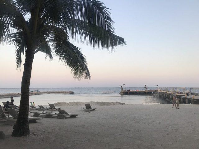 cabellano-beach-philippines