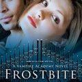 Frostbite (Vampire Academy #2) - Richelle Mead