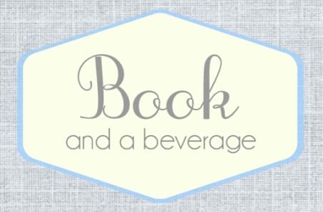 BookandaBeveragebanner