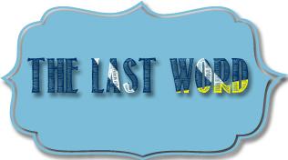 thelastword1