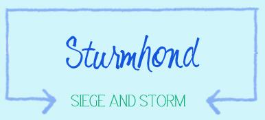 SiegeandStorm
