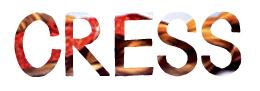 CRESS1_edited-1