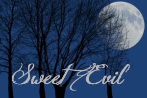 SweetEvil