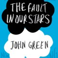 the fault in our stars tfios