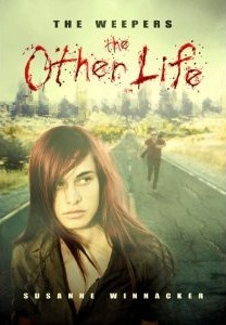 The Other Life (or The Weepers) – Susanne Winnacker
