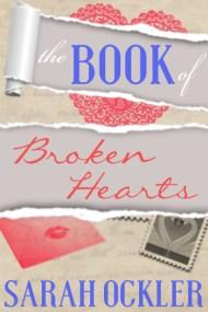 newbookofbrokenhearts