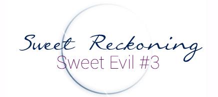 sweetreckoning