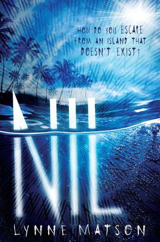 Nil – Lynne Matson