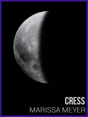 CRESS1