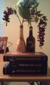 Book&Beverage 3