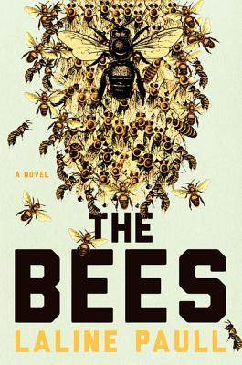 cover-the-bees
