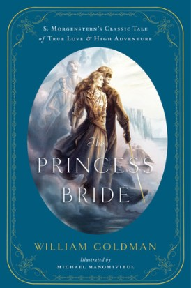 cover-the-princess-bride