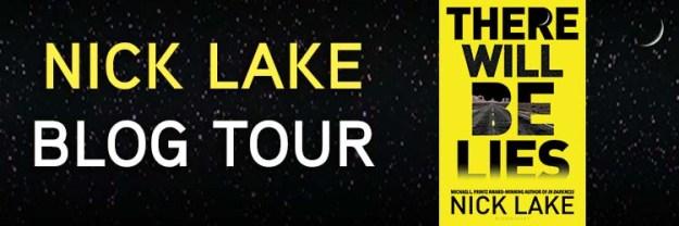 TWBL Blog tour banner