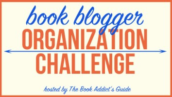 book_blogger_organization_challenge