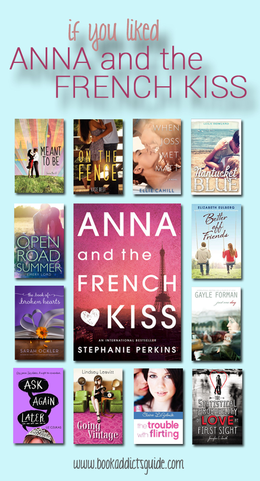 if_you_liked_anna_and_the_French_kiss