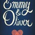 emmy & oliver book cover