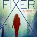 the fixer jennifer lynn barnes