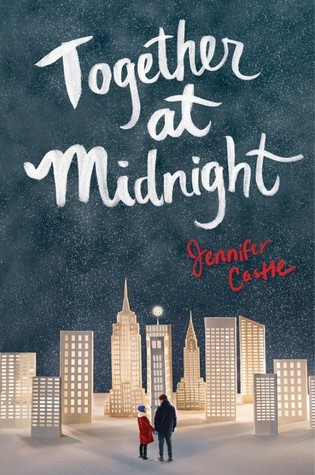 Together at Midnight – Jennifer Castle