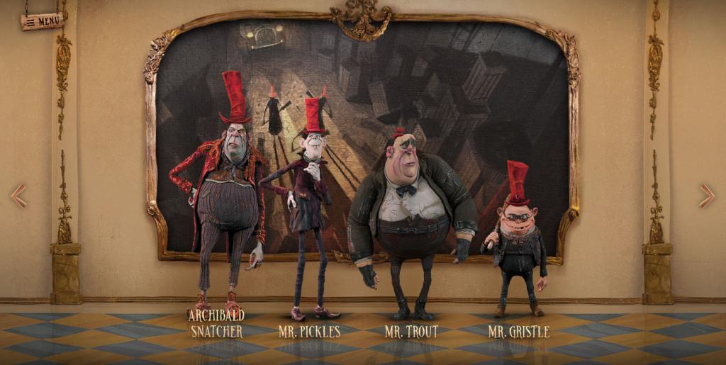 3-boxtrolls-movie-character