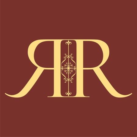 logo ratio et revelatio