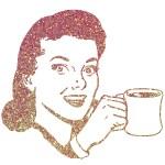 photo woman with mug 300 turnP_zpsg1lnprpv.jpg