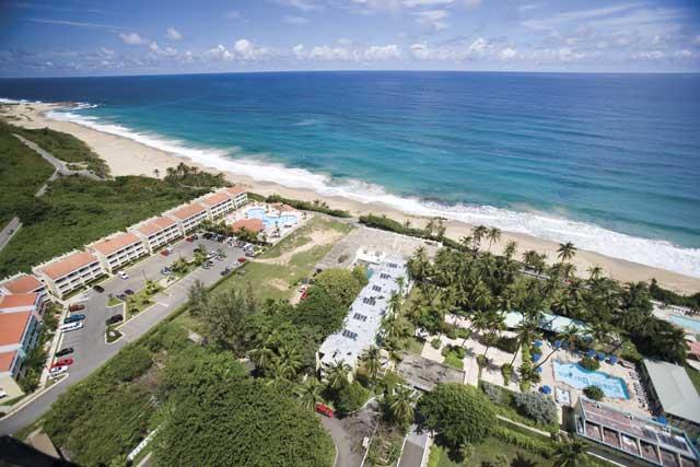 TURISTA ADOSADOS ROMANI  ZONA CASALOT Miami Playa  Tarragona