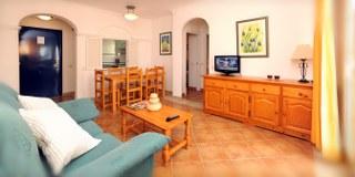 HOTEL LEO ISLA CANELA SELECCION PUNTA DEL MORAL Isla