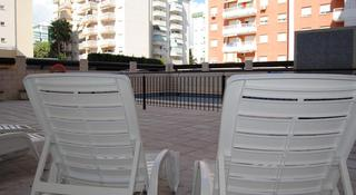 VIVIENDAS PEREDA MAR Playa de Gandia  Costa de Valencia