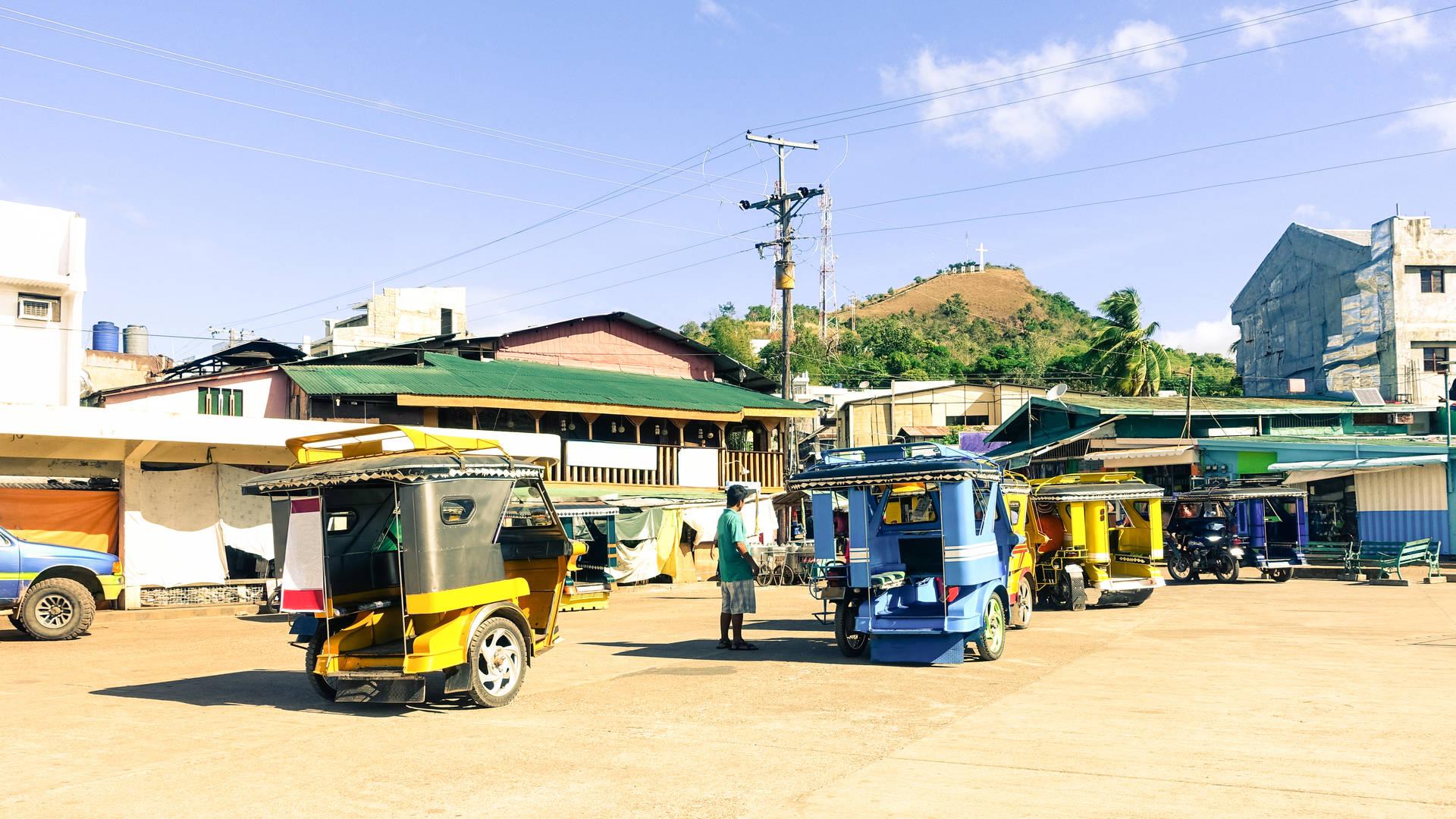 bohol-to-butuan-city-agusan-del-norte