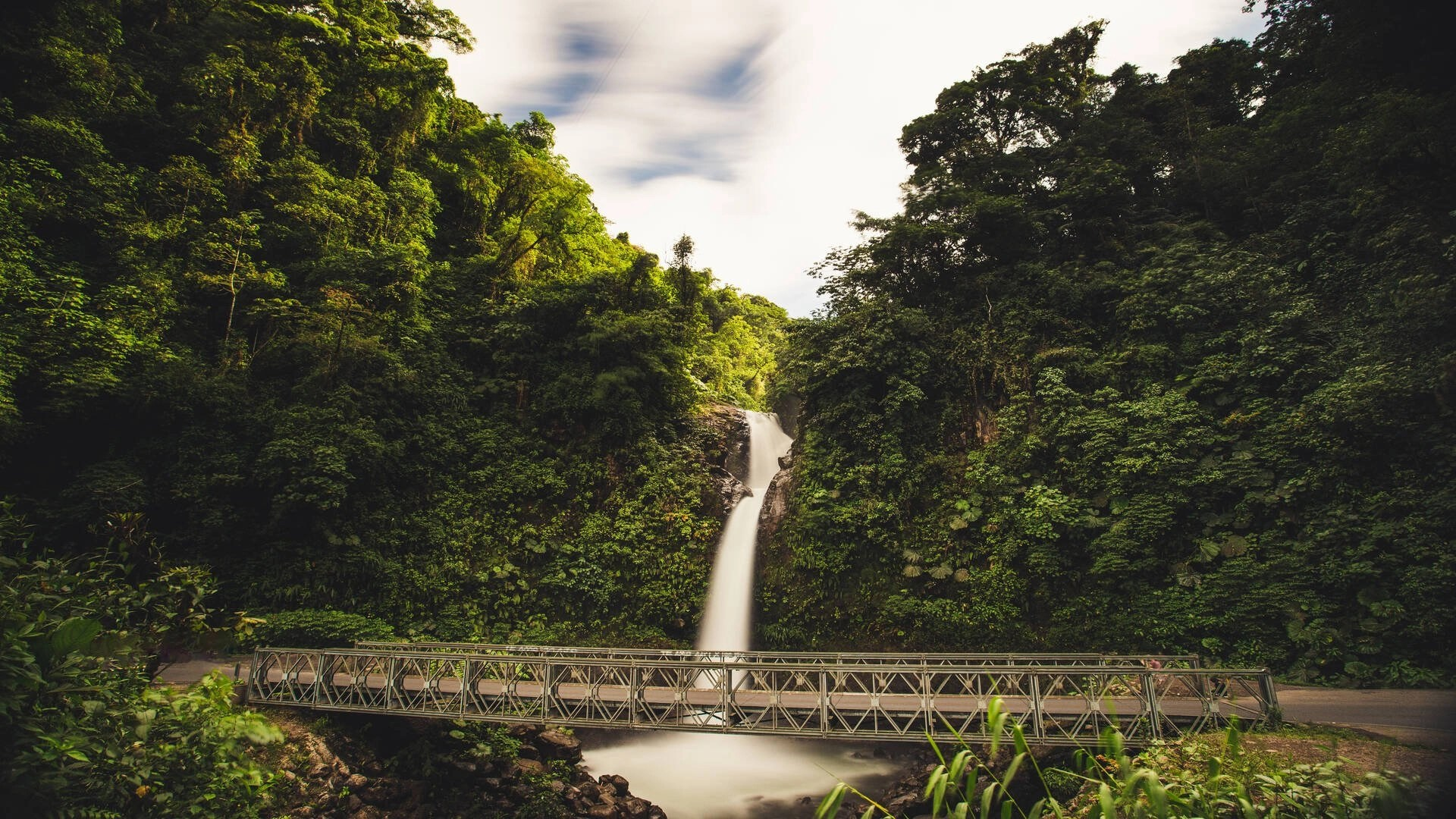 6 amazing weekend trips from San Jose, Costa Rica